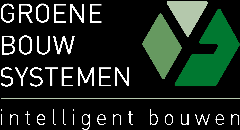 Groene Bouw Systemen